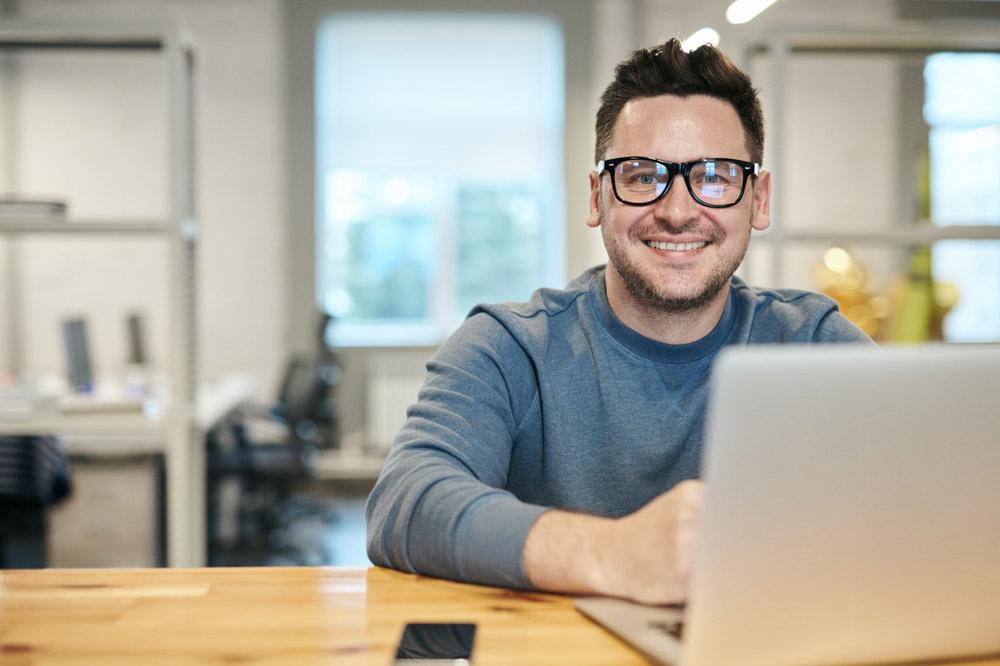 LinkedIn For Senior Living Candidates