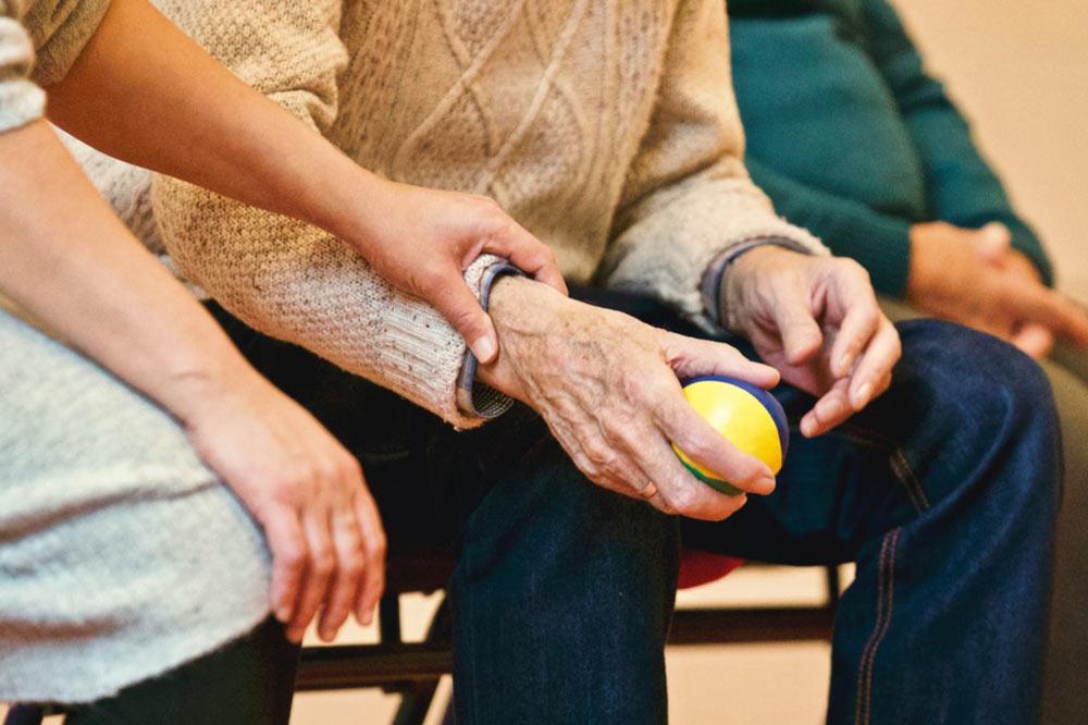 Focused Senior Care