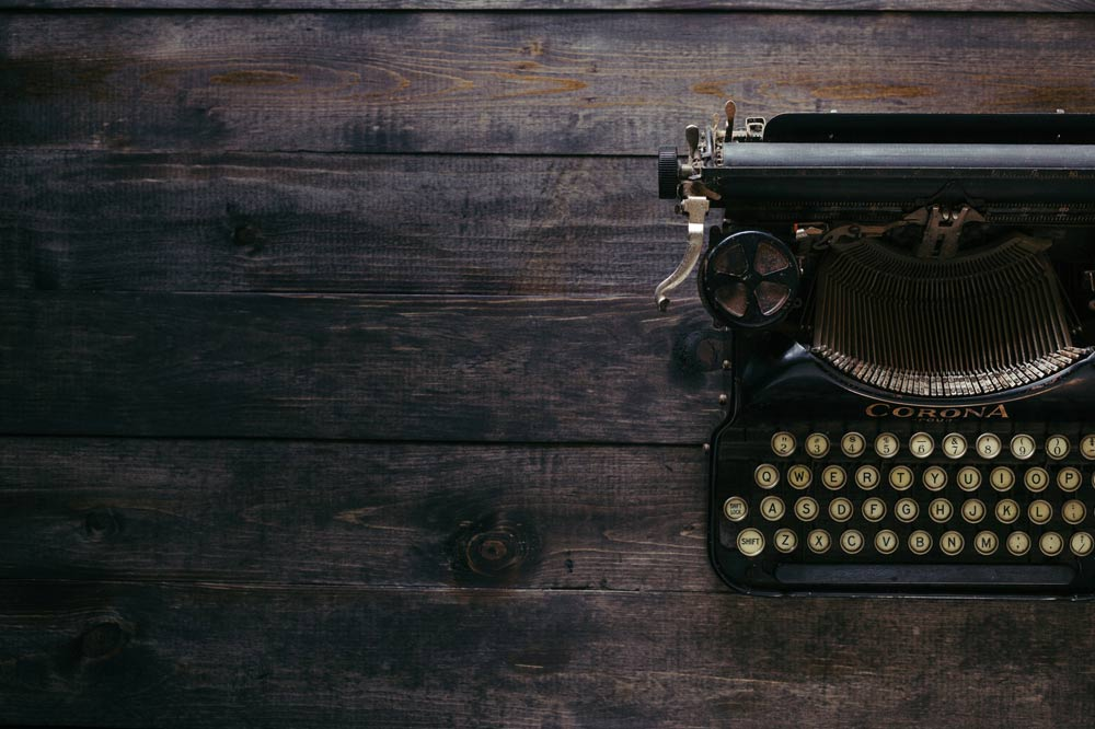 Senior Living Blog To Reassure Prospects