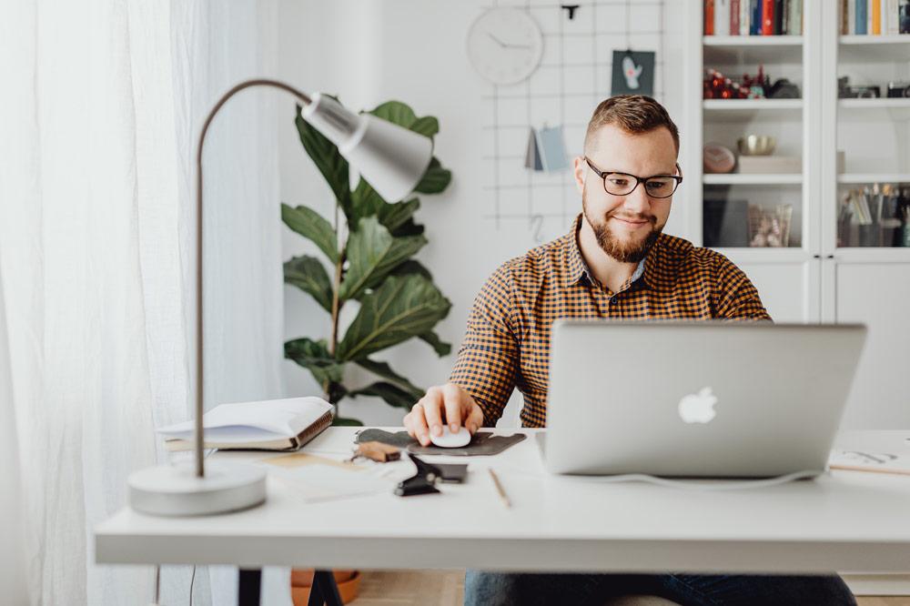 Impact Of Social Media On Job Seekers