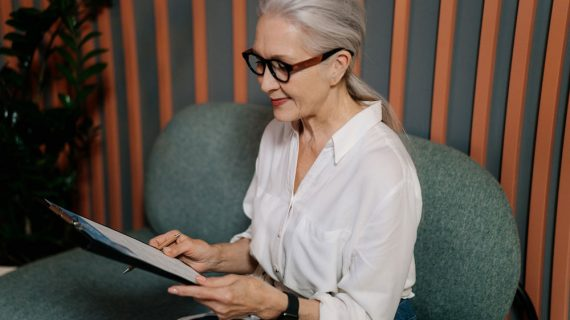 Talent Acquisition Strategy Senior Living Employers