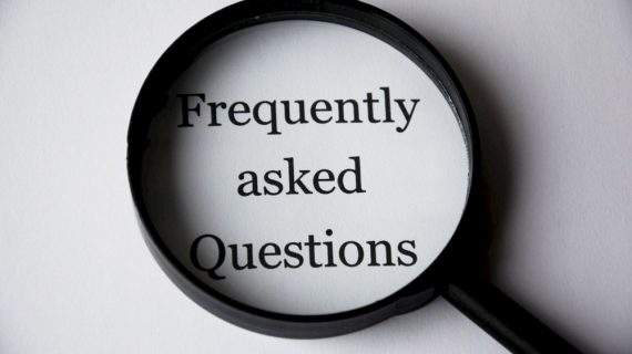 Questions Memory Care Director Should Be Prepared To Answer